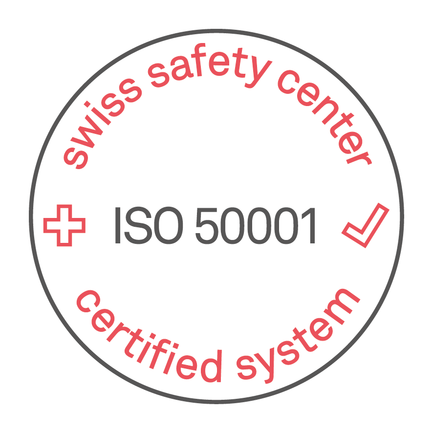 SSC ISO50001 transparent